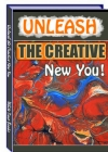 Unleash the Creative New You