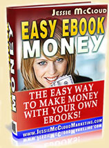 Easy Ebook Money