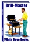 Become a Grill-Master