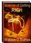 Science of Getting Rich
