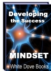 Developing the Success Mindset