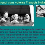 HOLLANDE12