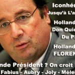 Hollandearticle1