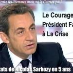 Nicolas-Sarkozy-France2