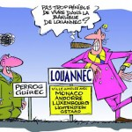 louannec1