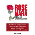 rosemafia2