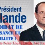 M-le-president-hollande3