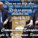 hollande-barroso2