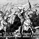 Charles-martel