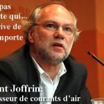 Laurent-Joffrin