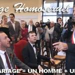 mariage-gay-05