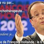 FrancoisHollande-2012
