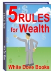 5 Rules for Wealth